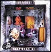 Greatest Hits [A&M 1996]