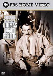 PBS - Thomas Hart Benton