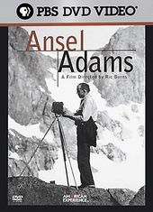 PBS - American Experience - Ansel Adams
