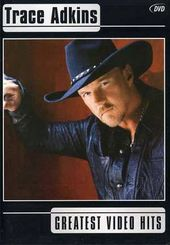 Trace Adkins - Greatest Video Hits
