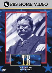 PBS - American Experience - TR: The Story of