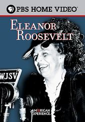 PBS - American Experience - Eleanor Roosevelt