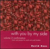 With You by My Side, Volume 2
