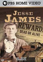 PBS - American Experience - Jesse James