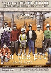 In The Pit (Spanish, Subtitled in English)