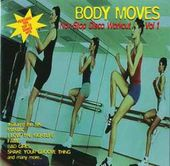 Body Moves Oldies