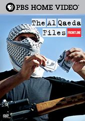 Frontline - The Al Qaeda Files (2-DVD)