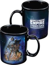 Star Wars - Empire Strikes Back: 12 oz. Ceramic