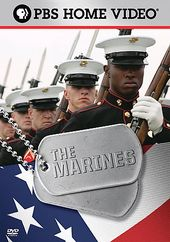 PBS - The Marines