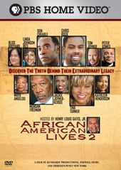 PBS - African American Lives 2