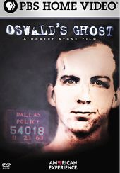 PBS - American Experience - Oswald's Ghost