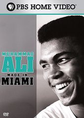 PBS - Muhammad Ali - Made in Miami