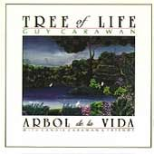 Tree of Life (Arbol de La Vida)