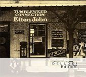 Tumbleweed Connection (Deluxe Edition) (2-CD)
