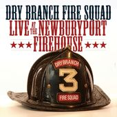 Live at the Newburyport Firehouse (2-CD)