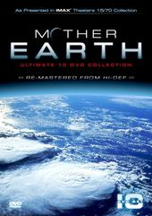 IMAX - Mother Earth