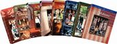 The Waltons - Complete Seasons 1-8