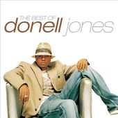 Best of Donell Jones