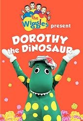 The Wiggles Presents - Dorothy the Dinosaurs