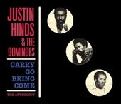 Carry Go Bring Home: The Anthology '64-'74