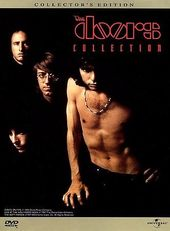 The Doors - Collection