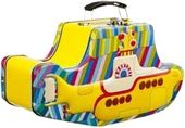 The Beatles - Yellow Submarine: Shaped Tin Tote