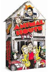 Animal House (30th Anniversary Limited Edition