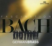Fascination Bach