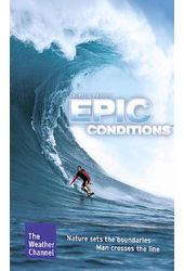 Epic Conditions (5-DVD)