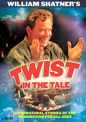 A Twist in the Tale - Complete Series (4-DVD)