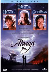 Always (Widescreen)