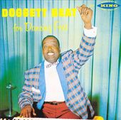 Doggett Beat For Dancing Feet