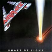 Shaft of Light [Bonus Tracks]