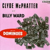 Clyde McPhatter with Billy Ward & His Dominoes