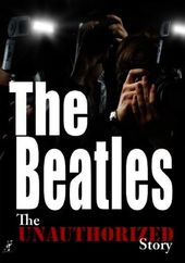 The Beatles - The Unauthorized Story: Parting Ways