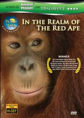 Wild Asia: In The Realm of The Red Ape