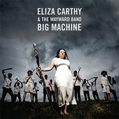 Big Machine [Bonus Tracks[ (2-CD)