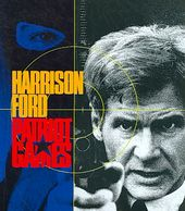 Patriot Games / Sum of All Fears (Blu-ray, 2-Disc