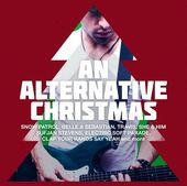 An Alternative Christmas (2-CD)