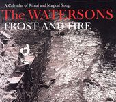 Frost and Fire [Reissue]