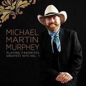 Playing Favorites: Greatest Hits, Volume 1