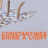 "Shine A Light (+ Bonus 7"")"