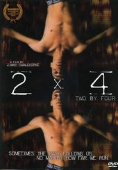Two By Four (2 x 4)
