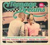 Teenage Dreams (3-CD)