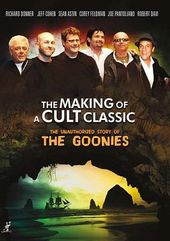 The Goonies: Making of a Cult Classic