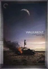 Walkabout (2-DVD)