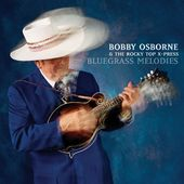 Bluegrass Melodies