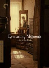 Everlasting Moments (2-DVD)
