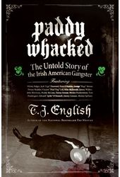 Paddy Whacked: The Untold Story of the Irish