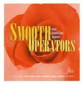 Smooth Operators: Great Smooth Jazz Moments